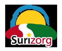 Stichting Surizorg